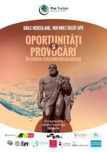 poster_proturism_2-min