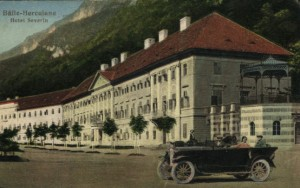 centrul istoric (5)